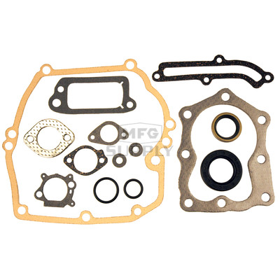 23-13290 - Gasket Set for Briggs & Stratton