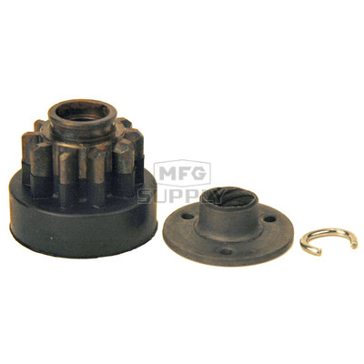 26-13336 Starter Drive Gear kit for TECUMSEH