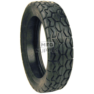8-13401 Tire Skin for Honda
