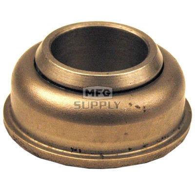 9-13414 Heavy Duty Angular contact Ball Bearing