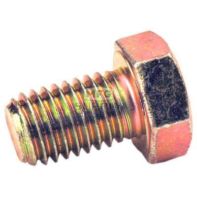 10-13504 Screw/Blade Bolt for Exmark