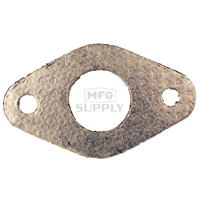 23-13519 - Exhaust Gasket for Honda