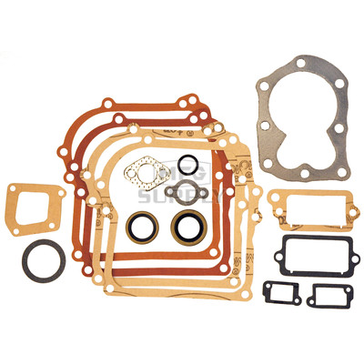 23-13526 - Gasket Set for Briggs & Stratton
