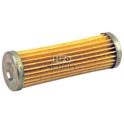 20-13536 - Fuel Filter replaces Kubota 15231-443560