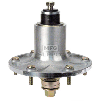 10-13540 - Spindle Assembly for Exmark