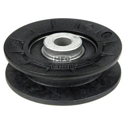 13-13622 Idler Pulley for AYP, Husqvarna or Grasshopper