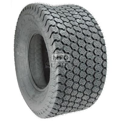 8-13662 - Super Turf Thread Tire from Kenda