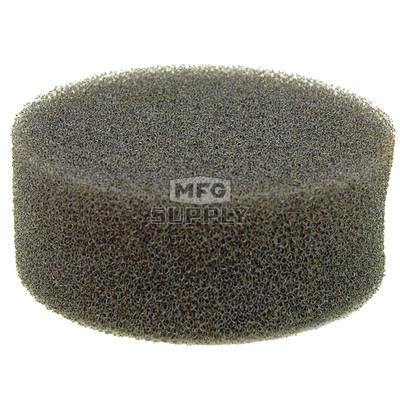 19-1378 - Air Filter for Lawn-Boy