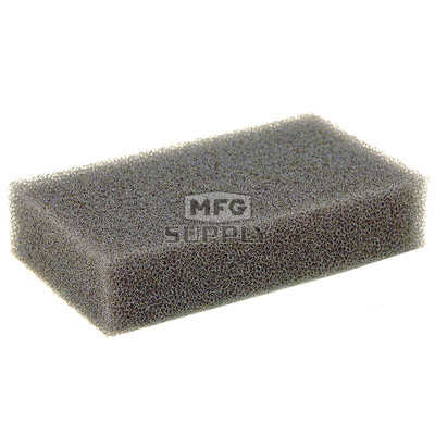 19-1380 - Air Filter for Lawn-Boy F Series Engines