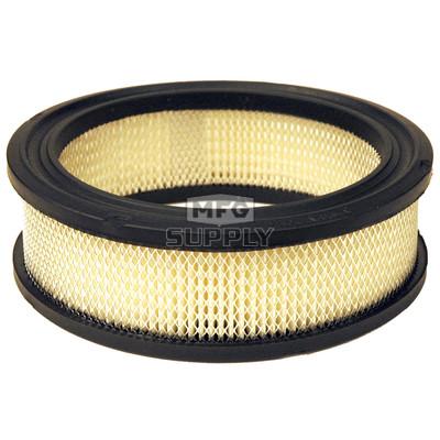 19-1386 - Air Filter Replaces Kohler 235116