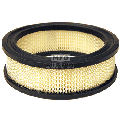 19-1386-H2 - Air Filter Replaces Tecumseh 32008