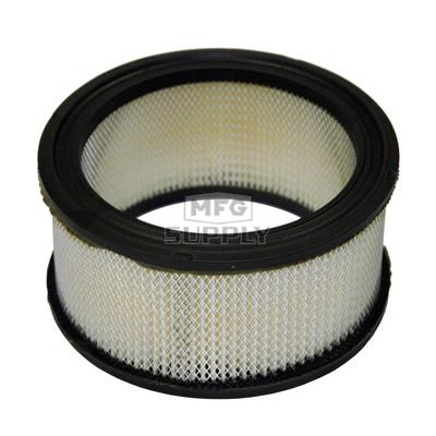 19-1388 - Air Filter replaces Kohler 4508302