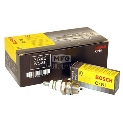 24-14014 - Bosch Spark Plug WS8F