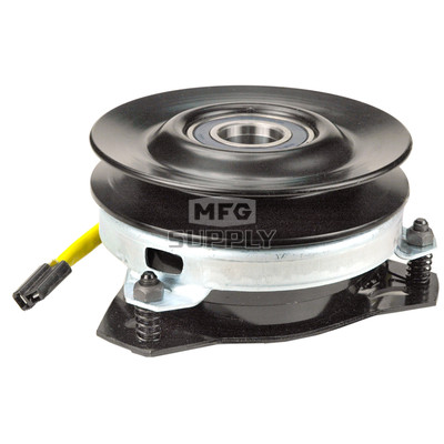 10-14045  - Electric PTO Clutch for Cub Cadet