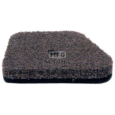 27-14085 - Air Filter for Stihl