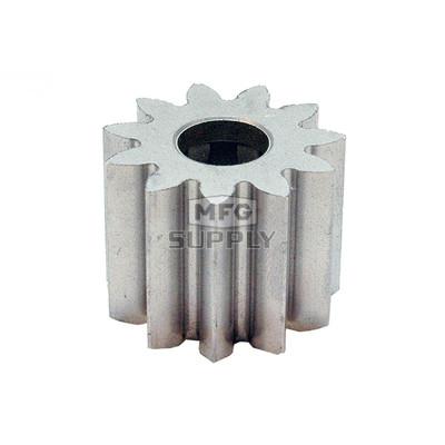 10-14151 - Steering Pinion Gear for John Deere