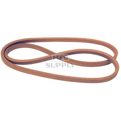 12-14165 - Exmark Deck Belt replaces 109-4994