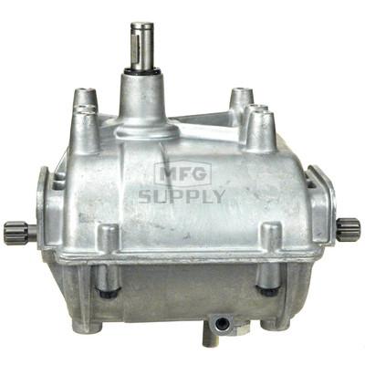 42-14176 - Pro-Gear T7510 Transmission 5 Speed