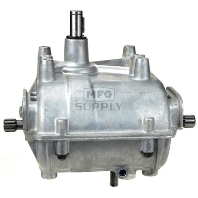42-14177 - Pro-Gear T7511 Transmission 5 Speed