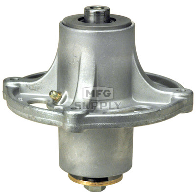 10-14226 - Spindle Assembly for Snapper