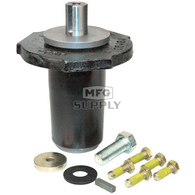 10-14230 -Spindle Assembly Replaces Gravely 59202600