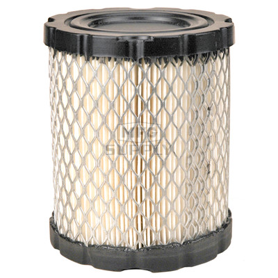 19-14289 - Air Filter replaces Briggs & Stratton 798897