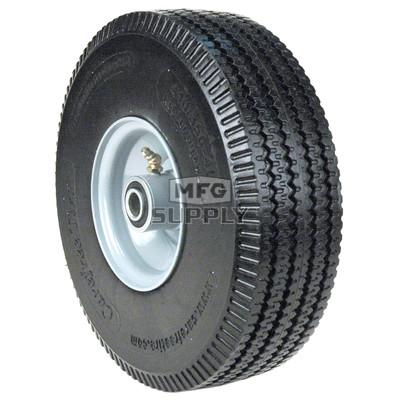 8-14302 - Wheel Assembly for Little Wonder