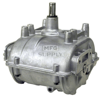 5-14395 - Pro-Gear T7305 Transmission 3-Speed