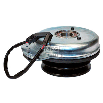 10-14495 - Electric Clutch for Ariens
