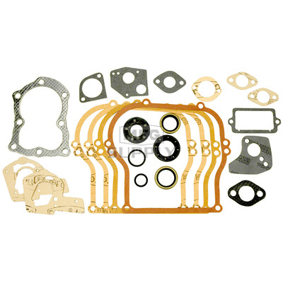 23-14548 - Gasket Set Replaces Briggs & Stratton 495603