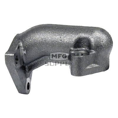 18-14594 - Muffler Pipe for Honda