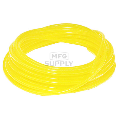 "20-14676 - Tygon Fuel Line 3/32"" x 3/16"" 25FT"