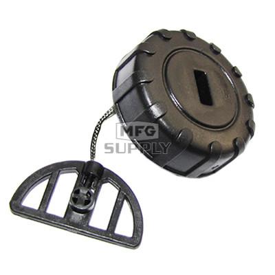 20-14729 - Fuel Cap for Stihl