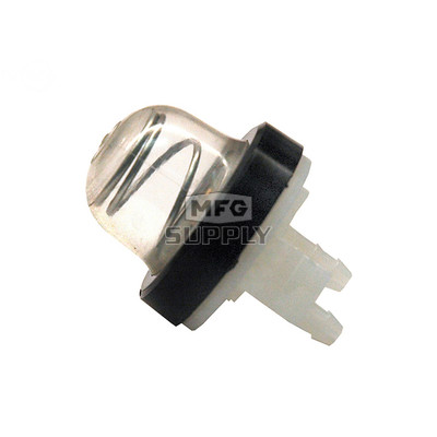 20-14936 - Primer Bulb for Stihl