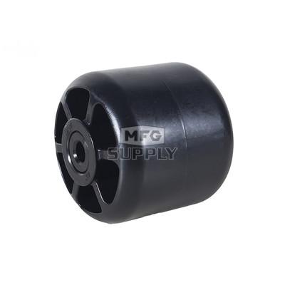 7-15288 - Anti Scalp Deck Roller for Kubota