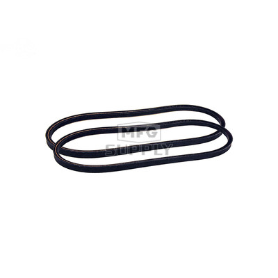 12-15336 - Drive Belt for Ariens (set of 2 belts)