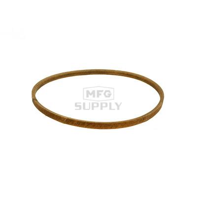 12-15337 - Traction Belt for MTD