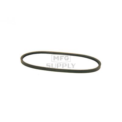 12-15338 - Auger Belt for MTD