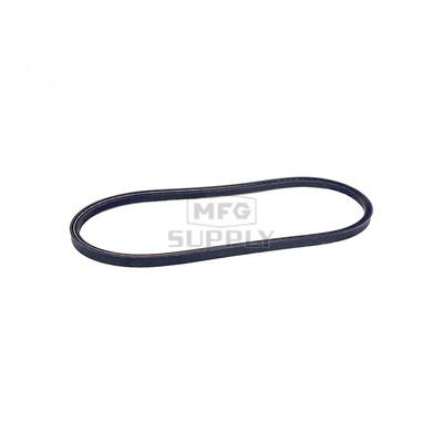 12-15340 - Auger Belt for MTD