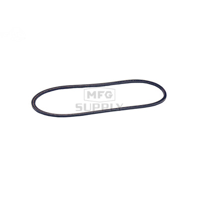 12-15342 - Traction Belt for MTD