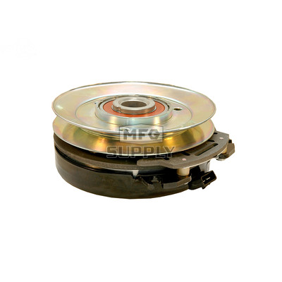 10-15358 - Electric PTO Clutch for Hustler