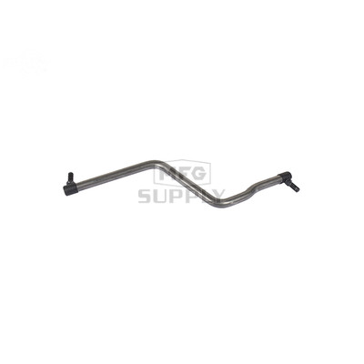 10-15423 - Draglink for Husqvarna/AYP