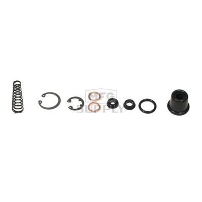 18-1007 Rear Master Cylinder Repair Kit for ATVs & Dirt Bikes