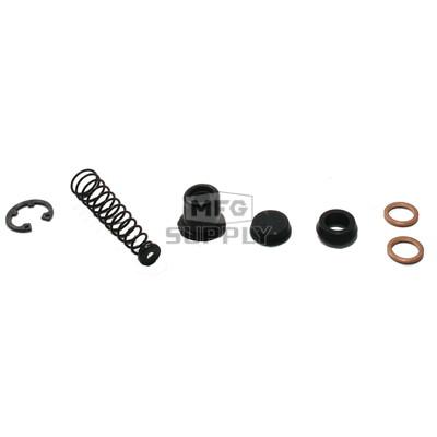 18-1015 - Kawasaki ATV Front Master Cylinder Rebuild Kit (many 05-15 models with independent suspension)