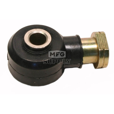 AT-08132 - Outer Tie Rod End. LH Threads. Fits many 97-current Polaris ATVs