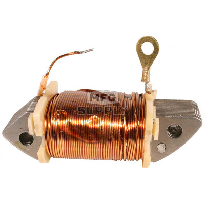 195048 - Pulsar Coil for Suzuki ATV 85-89
