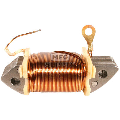 195049 - Pulsar Coil for Suzuki ATV 85-89