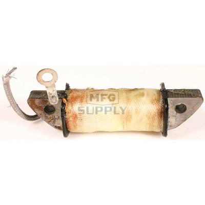 195072 - Charge Coil for Yamaha ATV 83-86