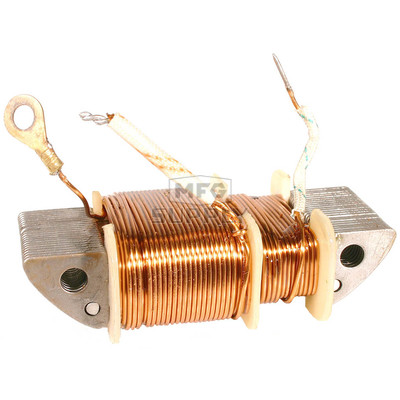 195074 - Lighting Coil for Yamaha ATV 83-86