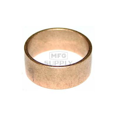 200349A-W2 - #10: Bronze Bushing for Torq-A-Verter